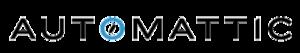 300px-Automattic_logo
